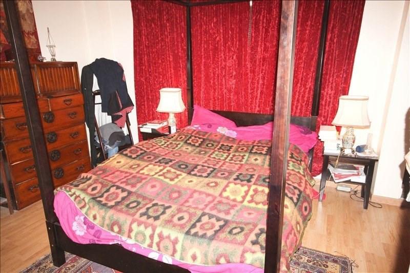 Vendita casa Vitry sur seine 599000€ - Fotografia 6