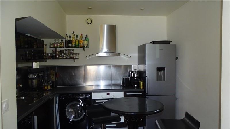 Vente appartement Nice 209000€ - Photo 3