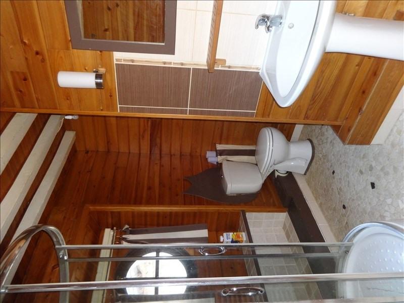 Location appartement Vernon 530€ CC - Photo 5
