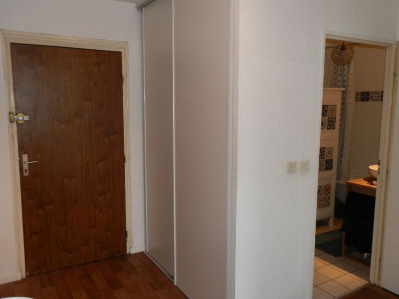 Vente appartement Montigny le bretonneux 220000€ - Photo 4