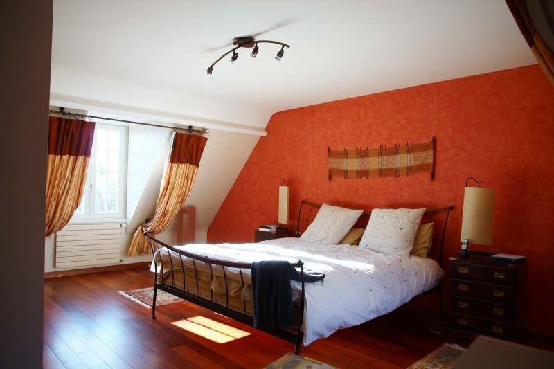Location maison / villa Croissy sur seine 5000€ CC - Photo 7