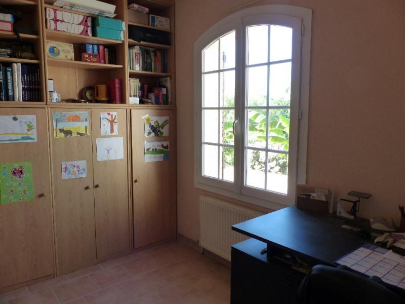 Vente maison / villa Layrac 312000€ - Photo 10