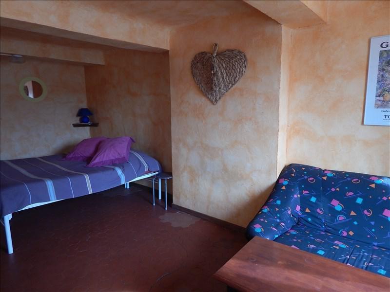 Vente maison / villa Salernes 284250€ - Photo 5