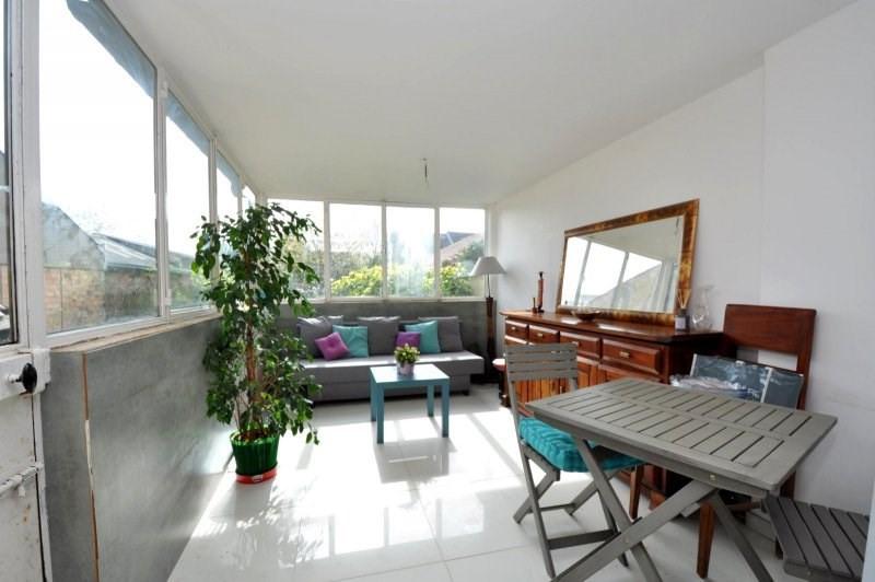 Vente maison / villa Limours 349000€ - Photo 8
