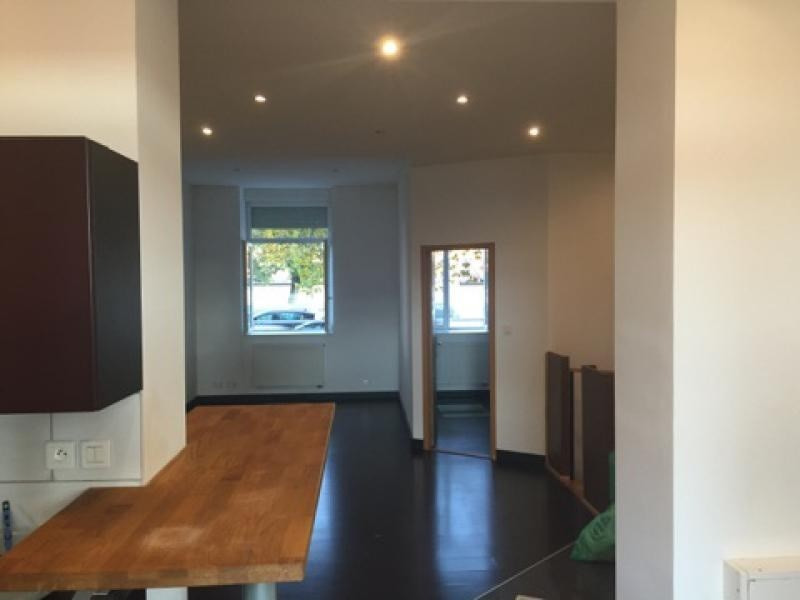Vente appartement Mulhouse 128 000€ - Photo 3