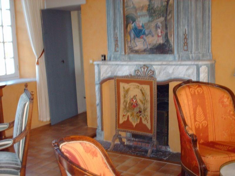 Vente maison / villa 12mn la rochelle 500000€ - Photo 9
