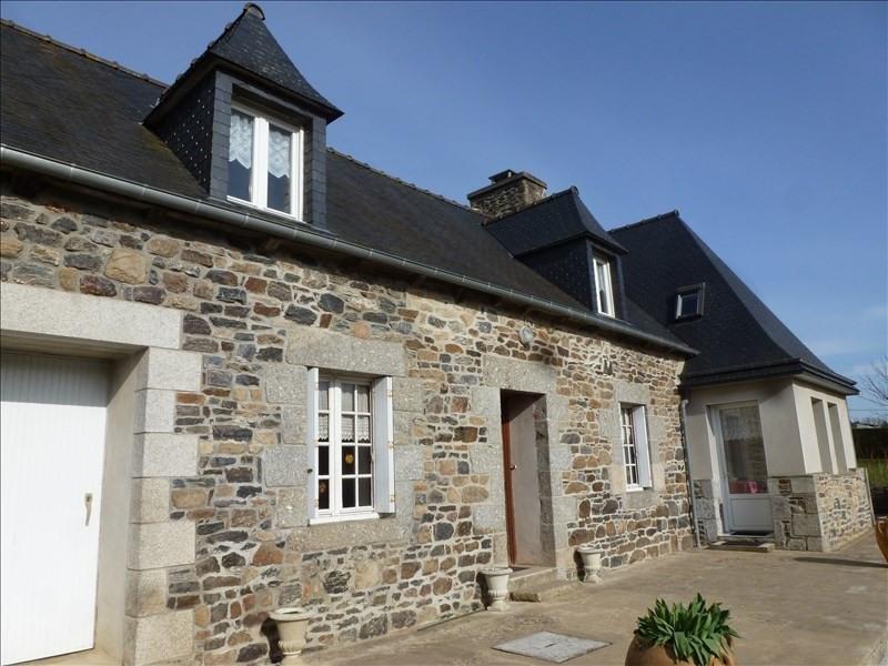 Vente maison / villa Henon 145500€ - Photo 2