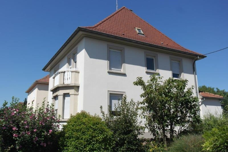 Location appartement Geispolsheim 830€ CC - Photo 2