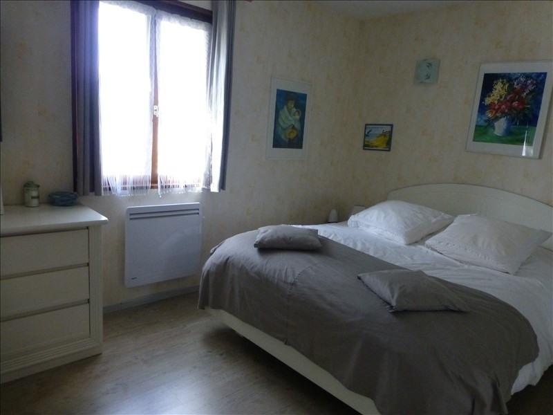 Vente maison / villa Morainvilliers 495000€ - Photo 7