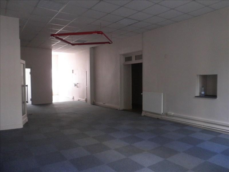 Rental office Le puy en velay 600€ +CH/ HT - Picture 2
