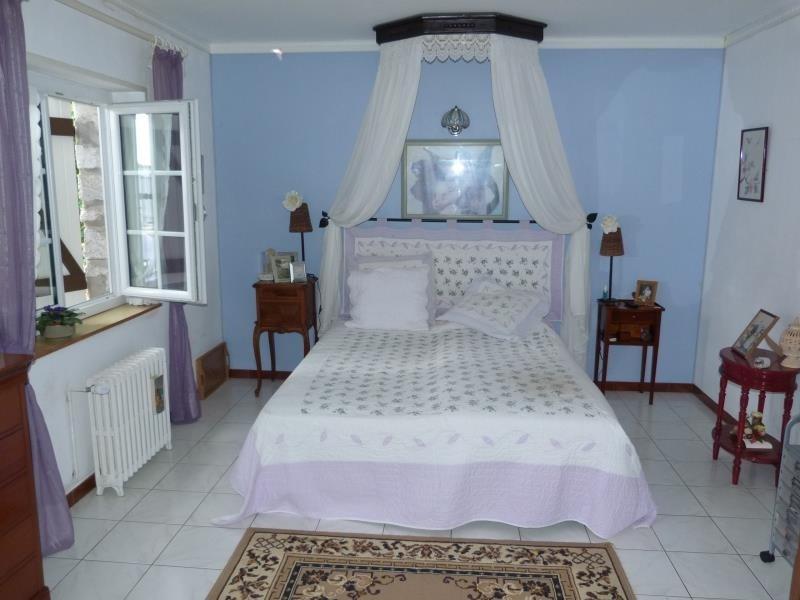 Sale house / villa Vernon 239000€ - Picture 6