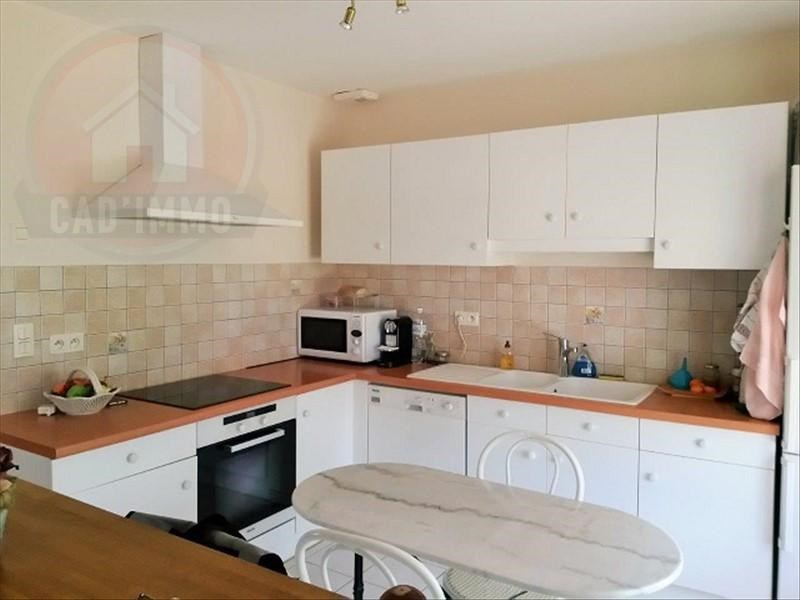 Sale house / villa Bergerac 180000€ - Picture 5