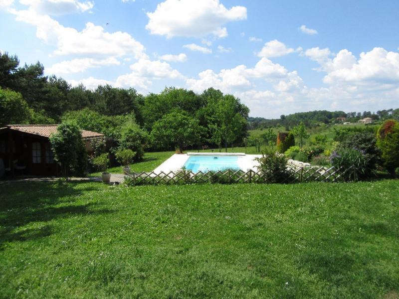 Sale house / villa Boulazac isle manoire 267500€ - Picture 2