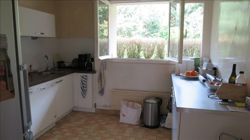 Rental apartment Suresnes 1150€ CC - Picture 6