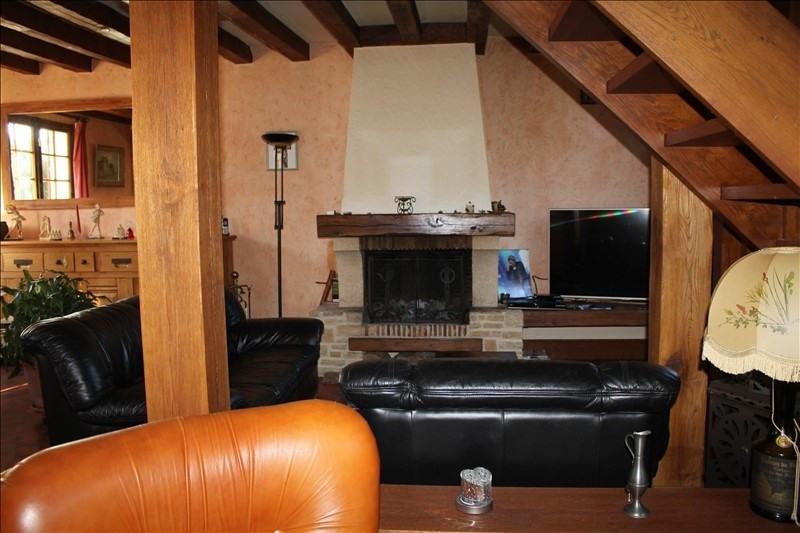 Venta  casa Maintenon 275600€ - Fotografía 4