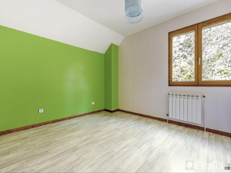 Location maison / villa St martin d uriage 1450€ CC - Photo 6