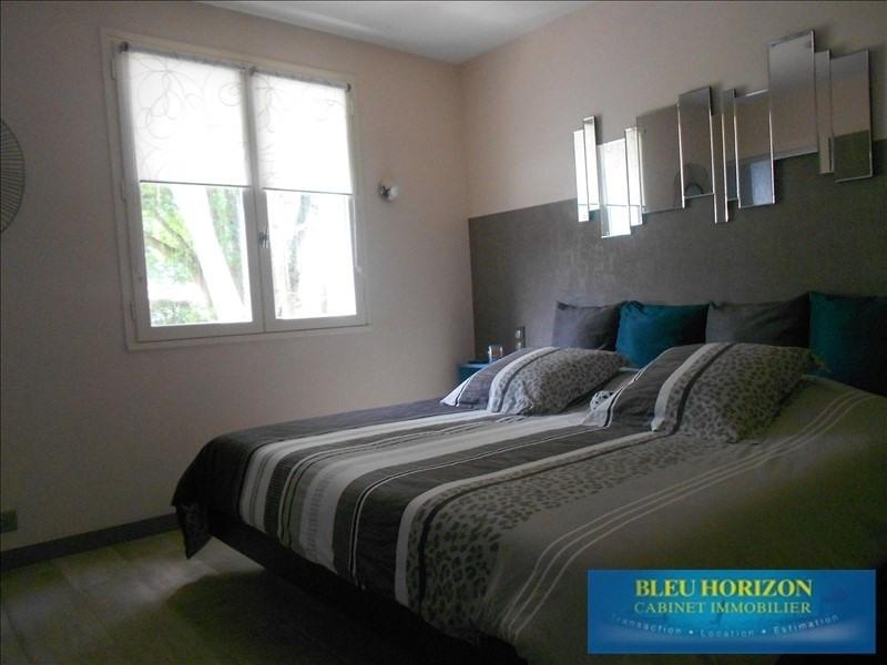Vente maison / villa Arthon en retz 406550€ - Photo 4