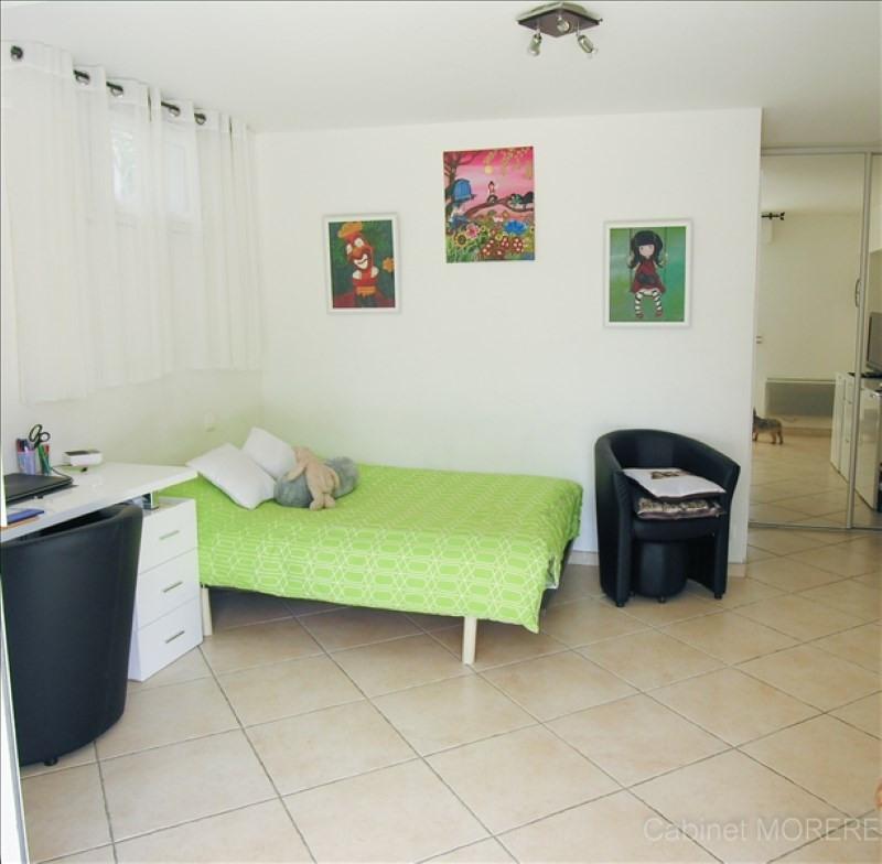 Vente de prestige maison / villa Vallauris 1575000€ - Photo 11