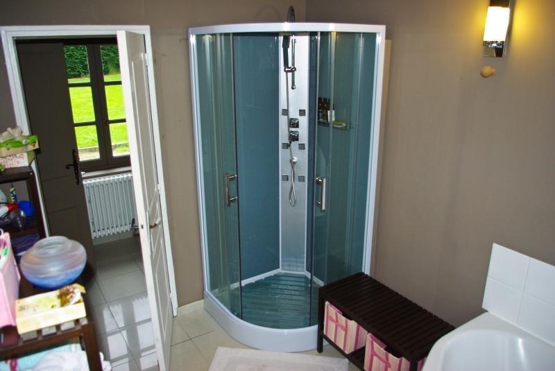 Vente maison / villa Regnauville 252000€ - Photo 8
