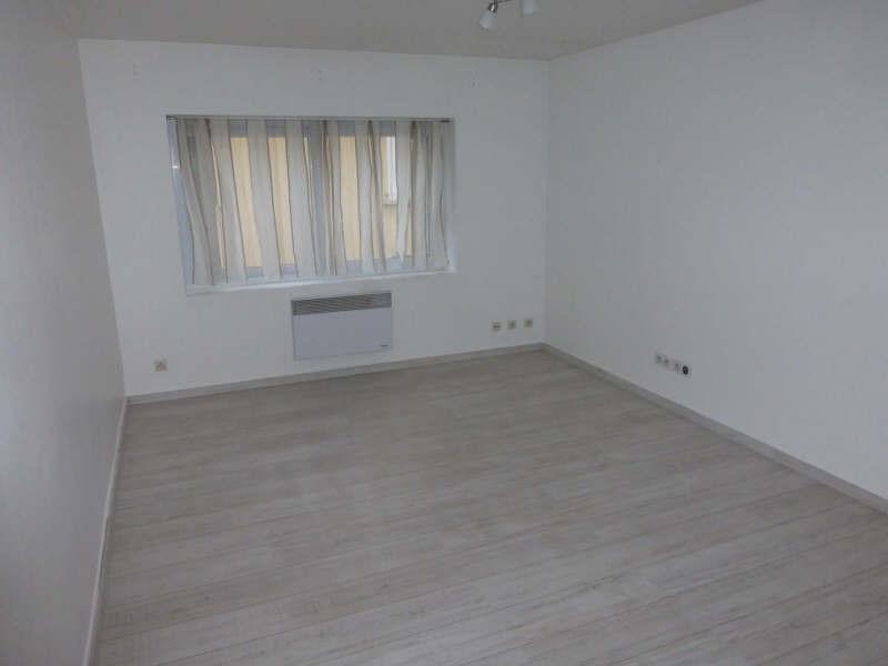 Locação apartamento Pierrelaye 794€ CC - Fotografia 3