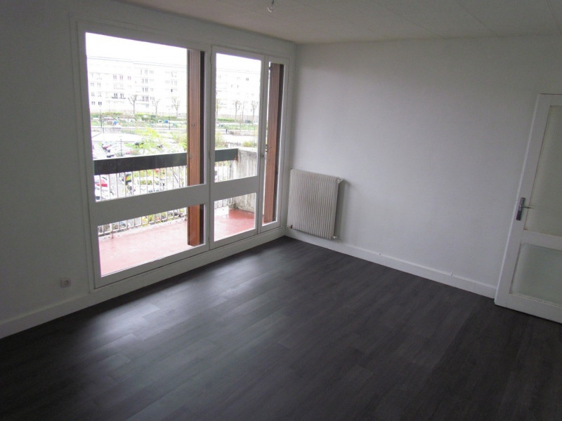 Location appartement Champigny sur marne 899€ CC - Photo 1