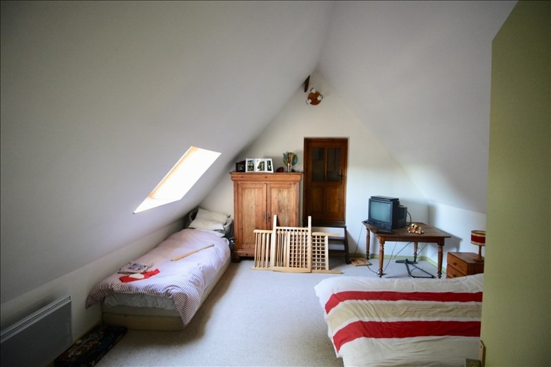 Vente maison / villa La neuve lyre 249000€ - Photo 7