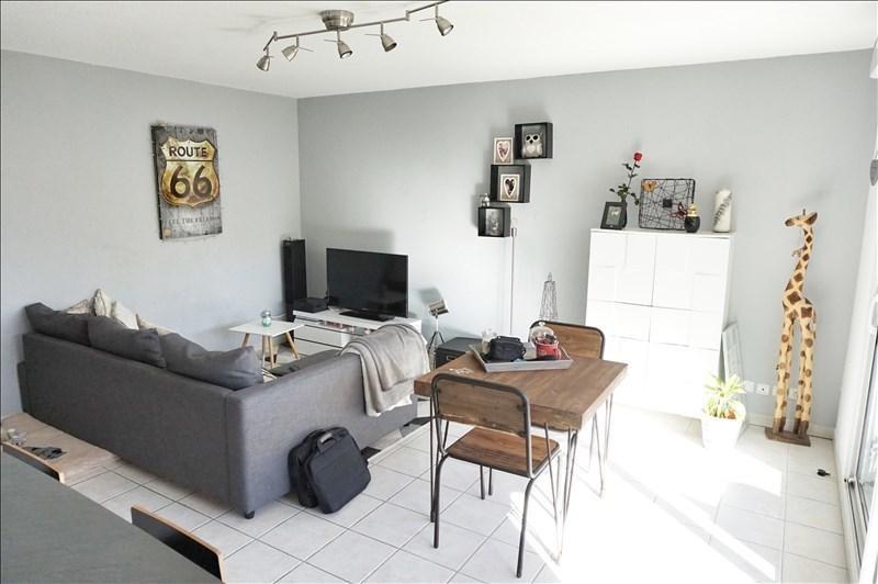 Locação apartamento Montpellier 667€ CC - Fotografia 5