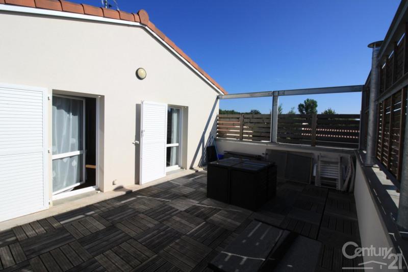Vente appartement La salvetat st gilles 169000€ - Photo 7