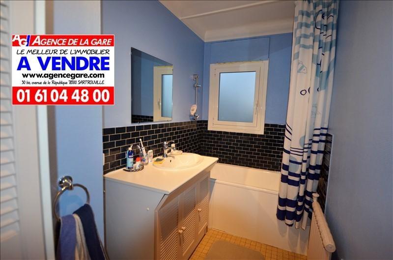 Vente appartement Houilles 229000€ - Photo 5
