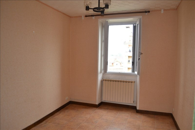 Vente appartement Millau 53 500€ - Photo 6