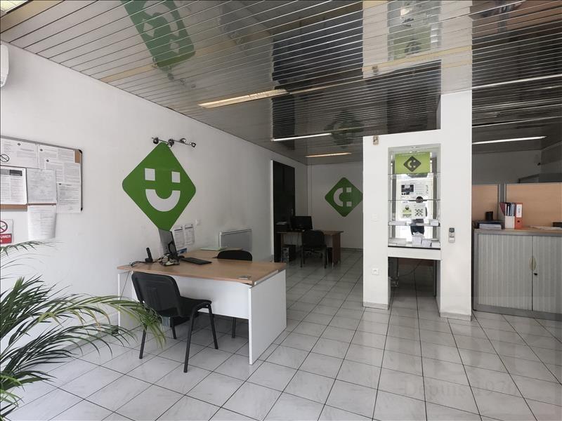 Vente local commercial Aubagne 285000€ - Photo 5