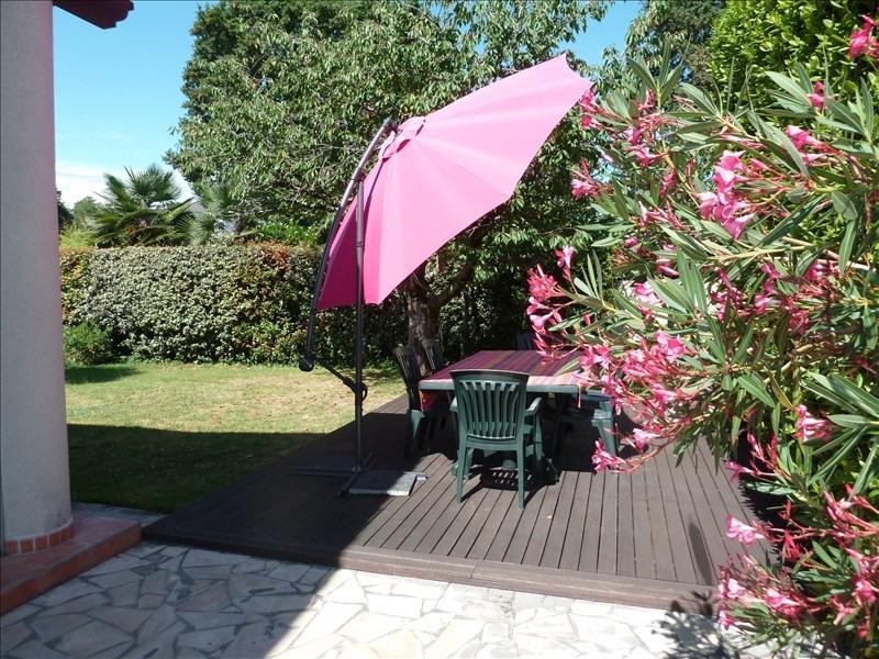 Vente maison / villa Pau 429000€ - Photo 3