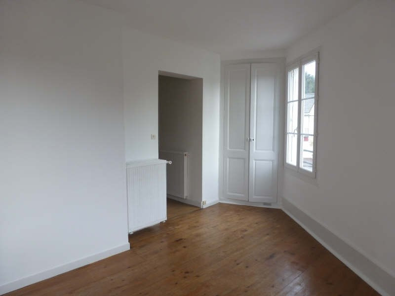 Location appartement Chatellerault 353€ CC - Photo 4