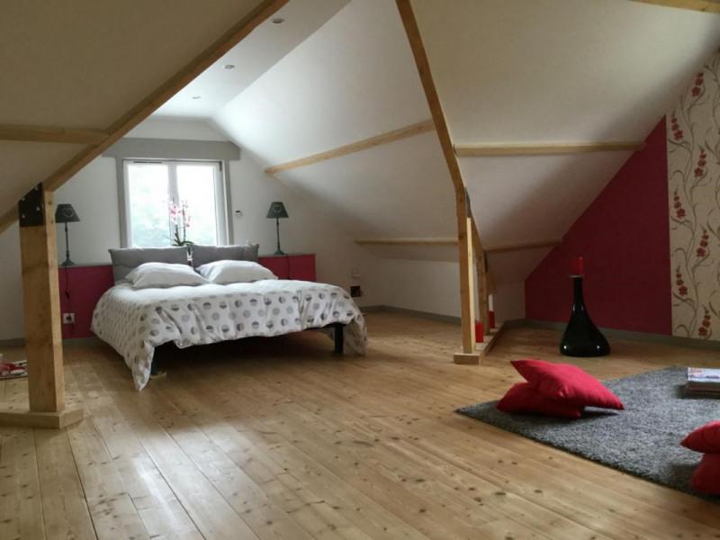 Vente de prestige maison / villa Vimoutiers 325500€ - Photo 4