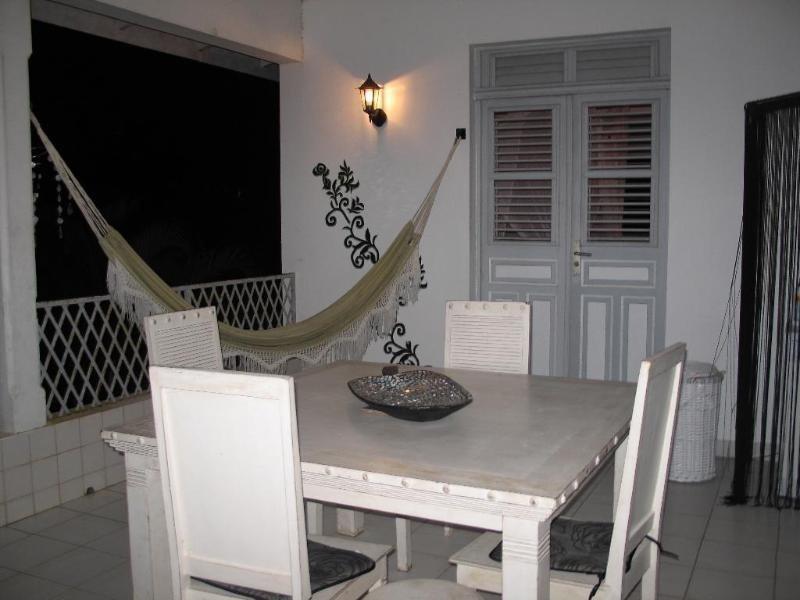 Vente maison / villa Rivière-salée 346500€ - Photo 7