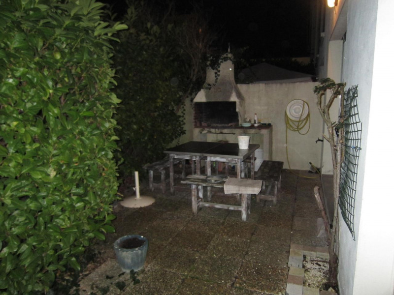 Rental house / villa Cognac 645€ CC - Picture 6