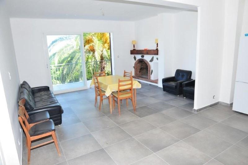 Sale apartment Verghia 325000€ - Picture 3