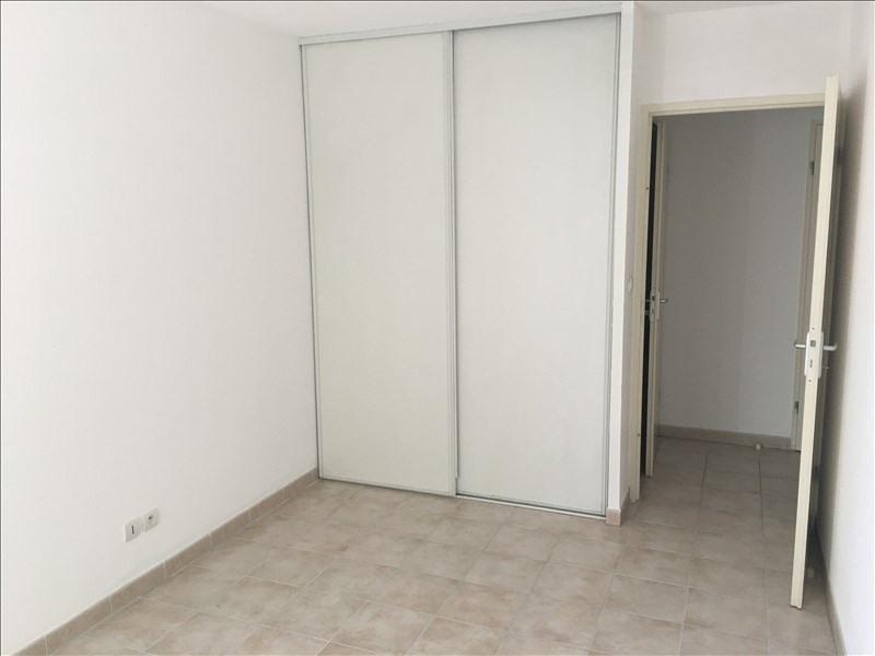 Location appartement Toulouse 685€ CC - Photo 5