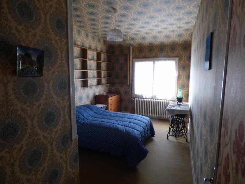 Venta  casa Alencon 116000€ - Fotografía 4