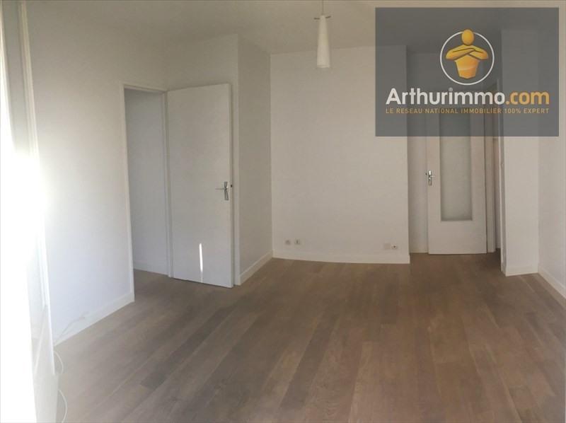 Sale apartment Rueil malmaison 185500€ - Picture 5
