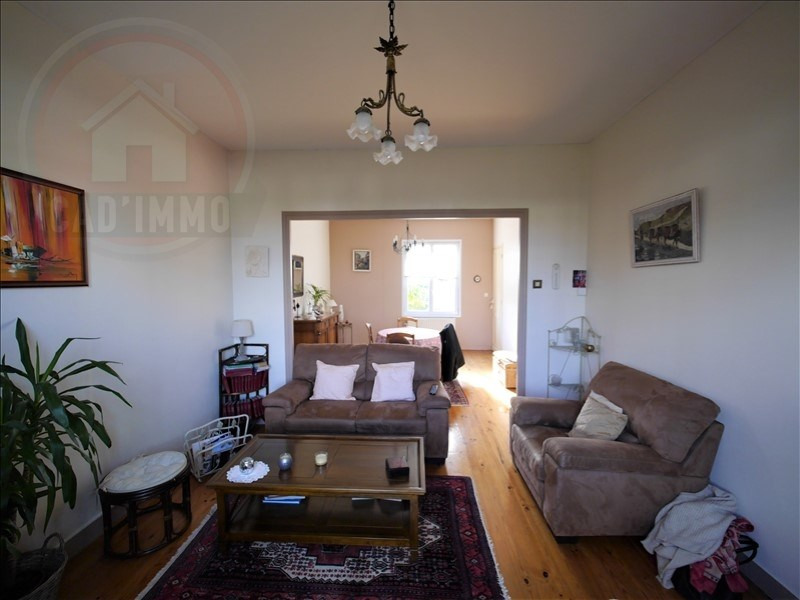 Vente maison / villa Bergerac 160000€ - Photo 3