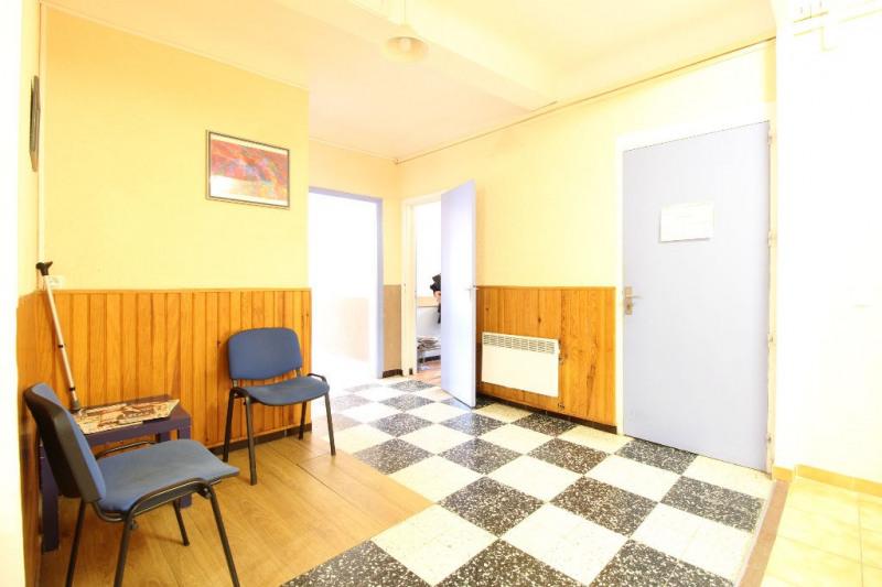 Vente appartement Redessan 109000€ - Photo 8