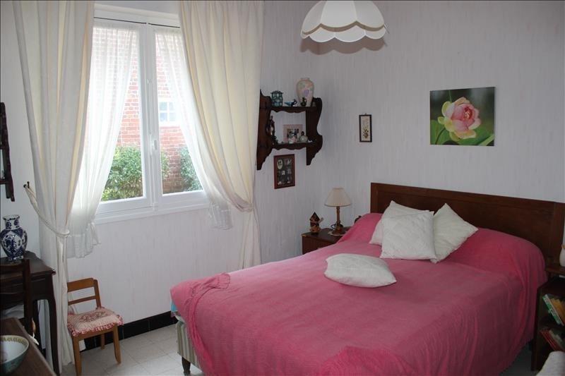 Vente maison / villa Fort mahon plage 297000€ - Photo 5