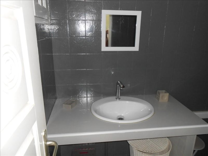 Investment property house / villa St claude 310000€ - Picture 9