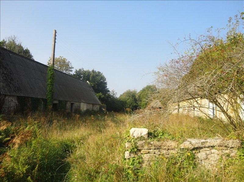 Sale house / villa Combrit 299300€ - Picture 5