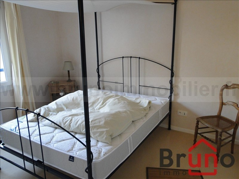 Sale apartment Le crotoy 199 800€ - Picture 5