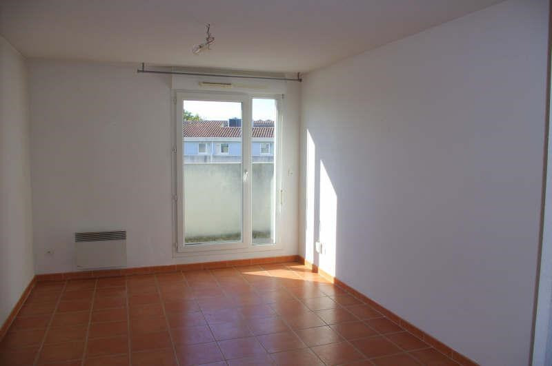 Vente appartement Avignon 99 000€ - Photo 2