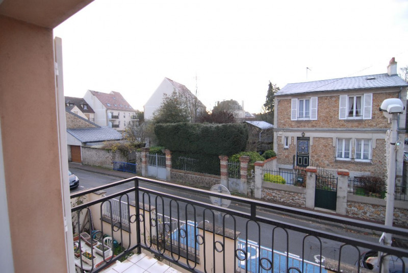 Rental apartment Arpajon 550€ CC - Picture 7