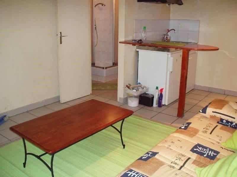 Location appartement Nanteuil les meaux 405€ CC - Photo 2