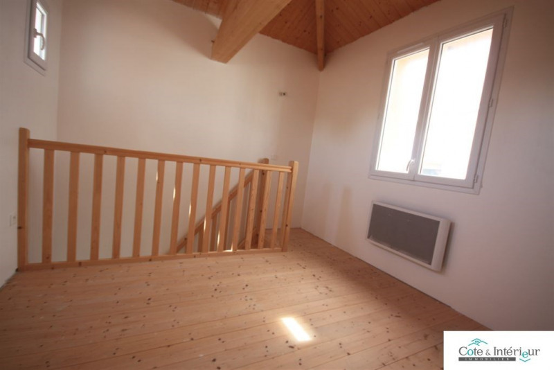 Sale house / villa Chateau d olonne 339000€ - Picture 10